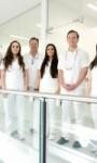 ZahnCity GmbH – die kompetente Zahnarzt-Gemeinschaft